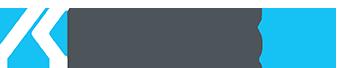 Koçaş Isı – Sulu Filtre – Baca – Boyler | Hastane ve fabrika havalandırma kanalı, boyler kazanı fiyatları, kalorifer bacası imalatı, baca sistemleri, restoran ve lokanta havalandırma sistemleri, oval hava kanalı